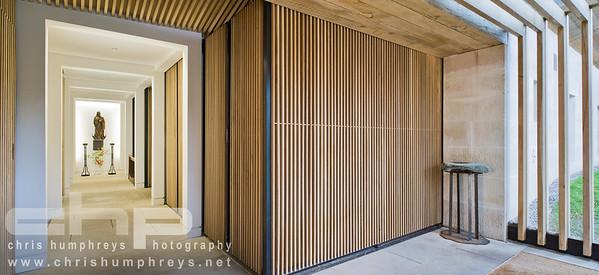 20121124 George Sq Chapel 007