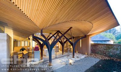 20121124 George Sq Chapel 026