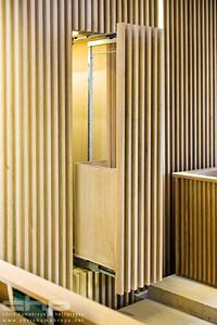 20121124 George Sq Chapel 012