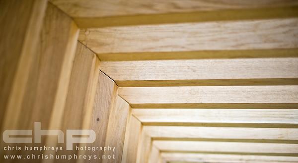 20121124 George Sq Chapel 014