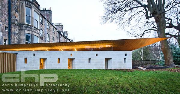 20121124 George Sq Chapel 027