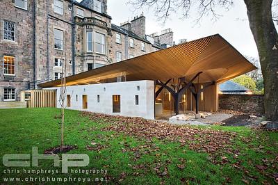 20121124 George Sq Chapel 022
