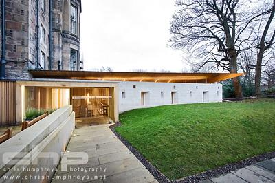 20121124 George Sq Chapel 028