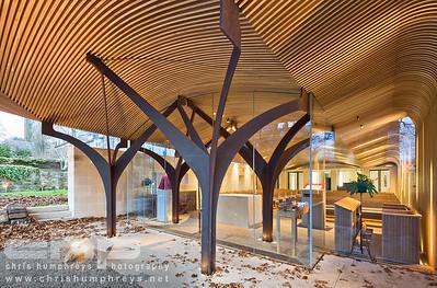 20121124 George Sq Chapel 025