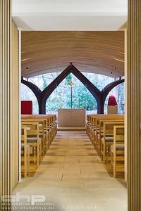 20121124 George Sq Chapel 011