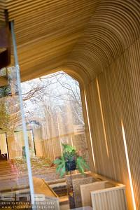 20121124 George Sq Chapel 018