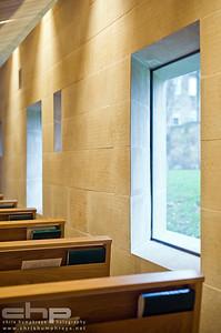 20121124 George Sq Chapel 009