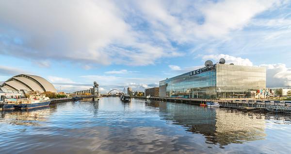 20131108 Glasgow Harbour 014