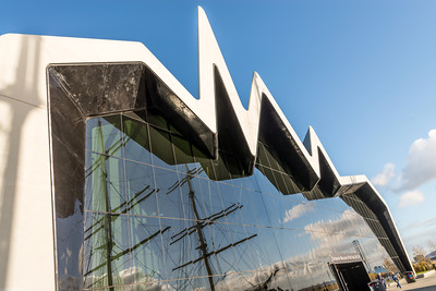 20131118 Glasgow Harbour 020