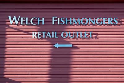 20091031 Newhaven Fish Market_013
