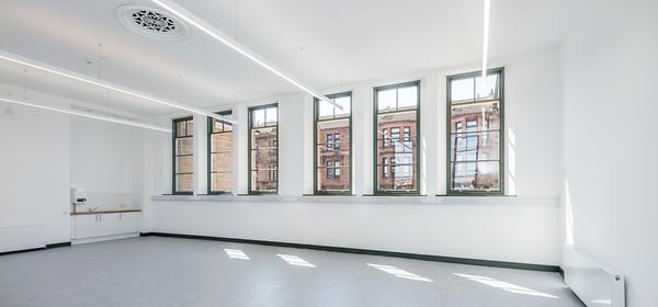 20180629 Parkhead Public School - Glasgow 011