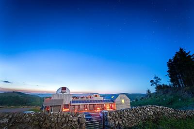 20180528 Scottish Dark Sky Observatory 022