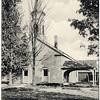 Methodist Church, Scipioville, NY. (Photo ID: 27977)