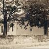 Presbyterian Church at Five Corners. (Photo ID: 28147)