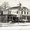 Poplar Ridge Post Office. (Photo ID: 39191)
