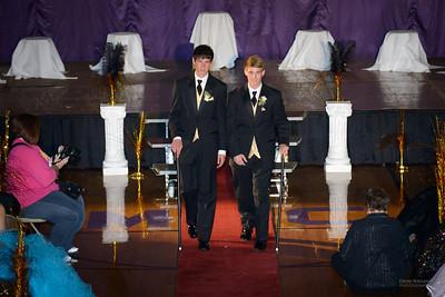 2013 10 05 252 CM Coronation