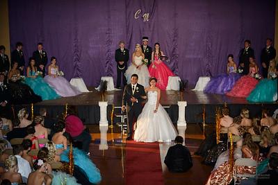 2013 10 05 342 CM Coronation