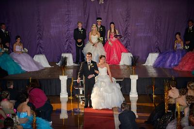 2013 10 05 331 CM Coronation