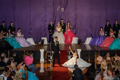 2013 10 05 324 CM Coronation