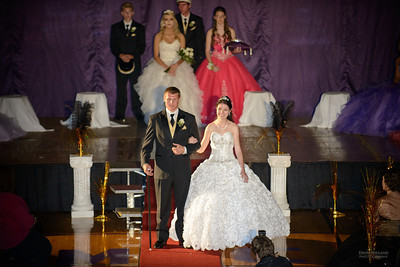 2013 10 05 319 CM Coronation