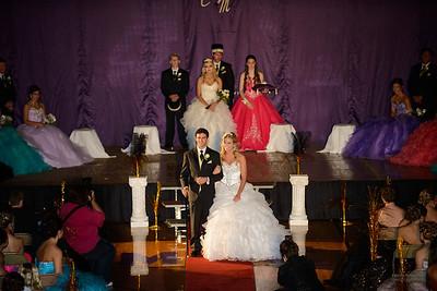 2013 10 05 312 CM Coronation