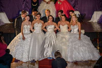 2013 10 05 371 CM Coronation