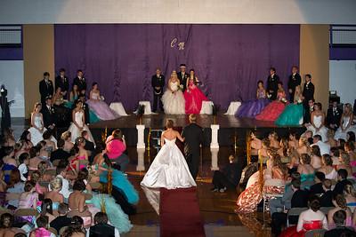 2013 10 05 351 CM Coronation