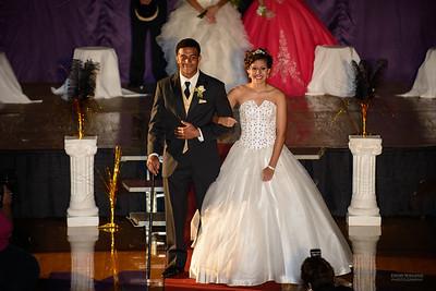 2013 10 05 345 CM Coronation