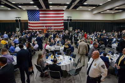 2017 05 01 1032 Cong Prayer Breakfast 2017