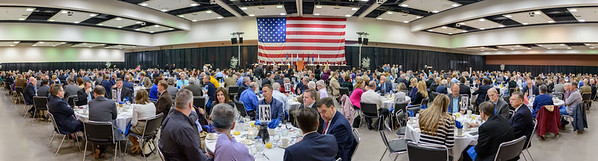 2017 05 01 1053 Cong Prayer Breakfast 2017-Pano