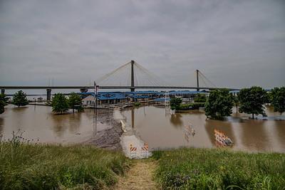 2013 06 04 7 Alton Riverfront FloodAnd2more