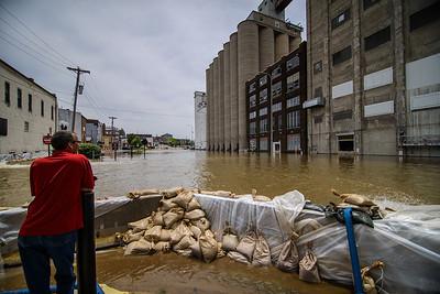 2013 06 04 157 Alton Riverfront Flood
