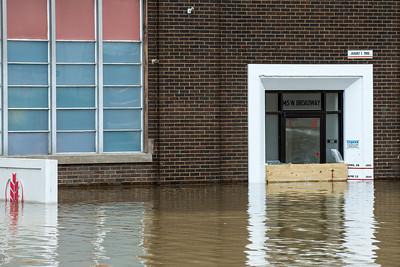 2013 06 04 94 Alton Riverfront Flood