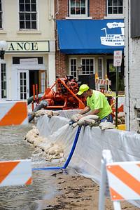 2013 06 04 100 Alton Riverfront Flood