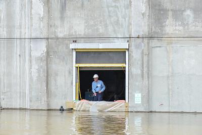 2013 06 04 129 Alton Riverfront Flood