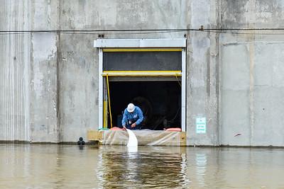 2013 06 04 128 Alton Riverfront Flood