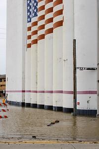 2013 06 04 54 Alton Riverfront Flood