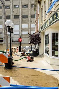 2013 06 04 194 Alton Riverfront Flood