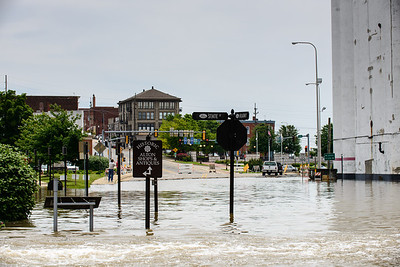 2013 06 04 137 Alton Riverfront Flood