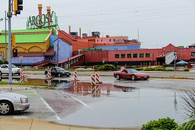 2013 06 04 51 Alton Riverfront Flood