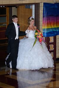 2013 10 12 16 WR Coronation