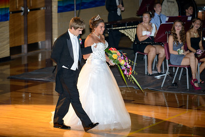 2013 10 12 12 WR Coronation