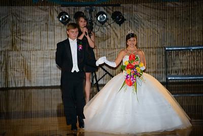 2013 10 12 33 WR Coronation