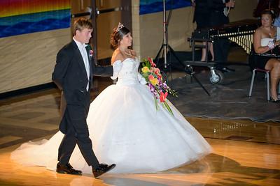 2013 10 12 10 WR Coronation