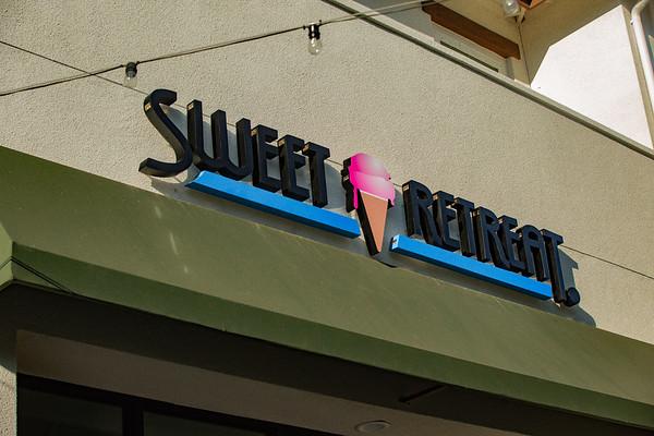 11-02-19 Sweet Retreat Grand Opening-6