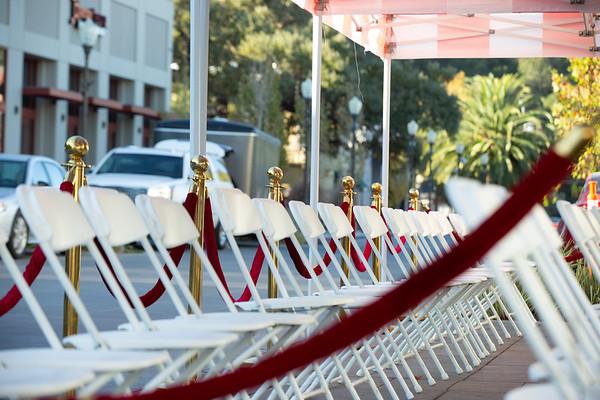 11-02-19 Sweet Retreat Grand Opening-7
