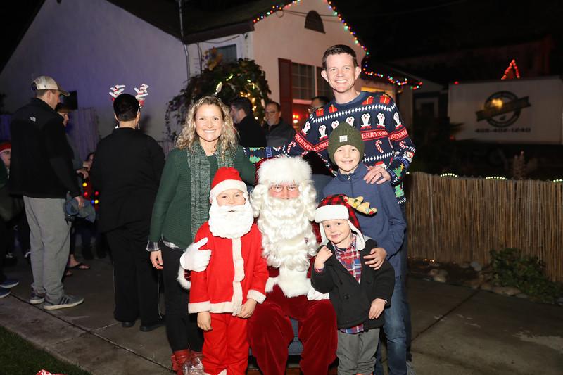 12-08-19-Christmas With Chris & Family-16