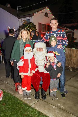 12-08-19-Christmas With Chris & Family-17