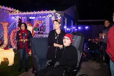 12-08-19-Christmas With Chris & Family-2