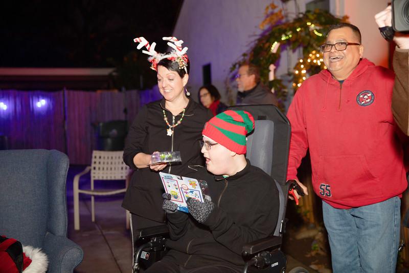 12-08-19-Christmas With Chris & Family-7